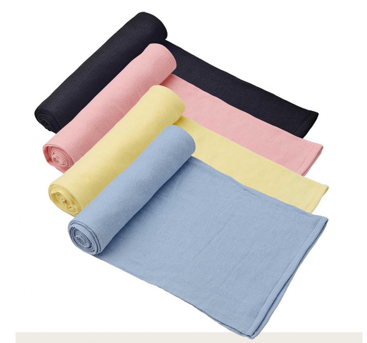 健康衣類・繊維製品イメージ写真