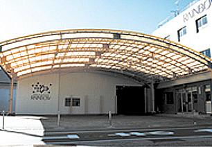 営業センター